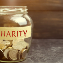 Jonah Engler Identifies the Top Reasons Why People Give to Charity
